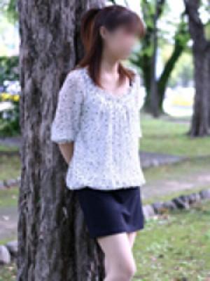 人妻デリヘル桜蘭(60分10000円~)@チエコ 1枚目