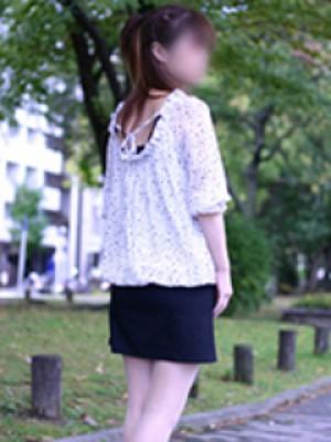 人妻デリヘル桜蘭(60分10000円~)@チエコ 3枚目