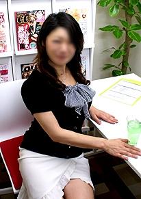 小山素人体験入店@はるこ 2枚目