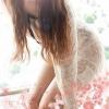 デリヘル名古屋 かよい妻@みこと 妖艶なひと時
