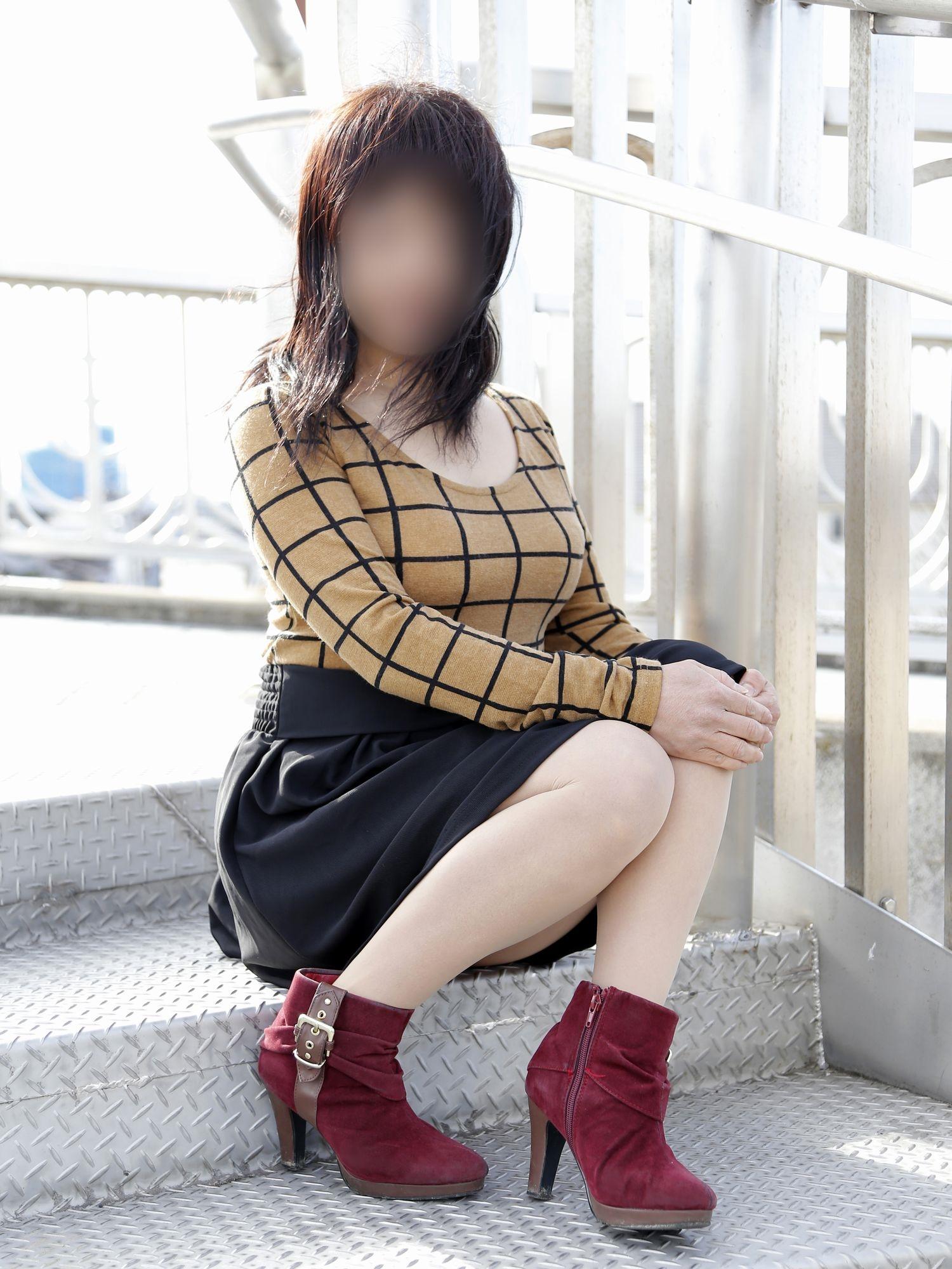 夢ごこち 人妻店@みき 2枚目