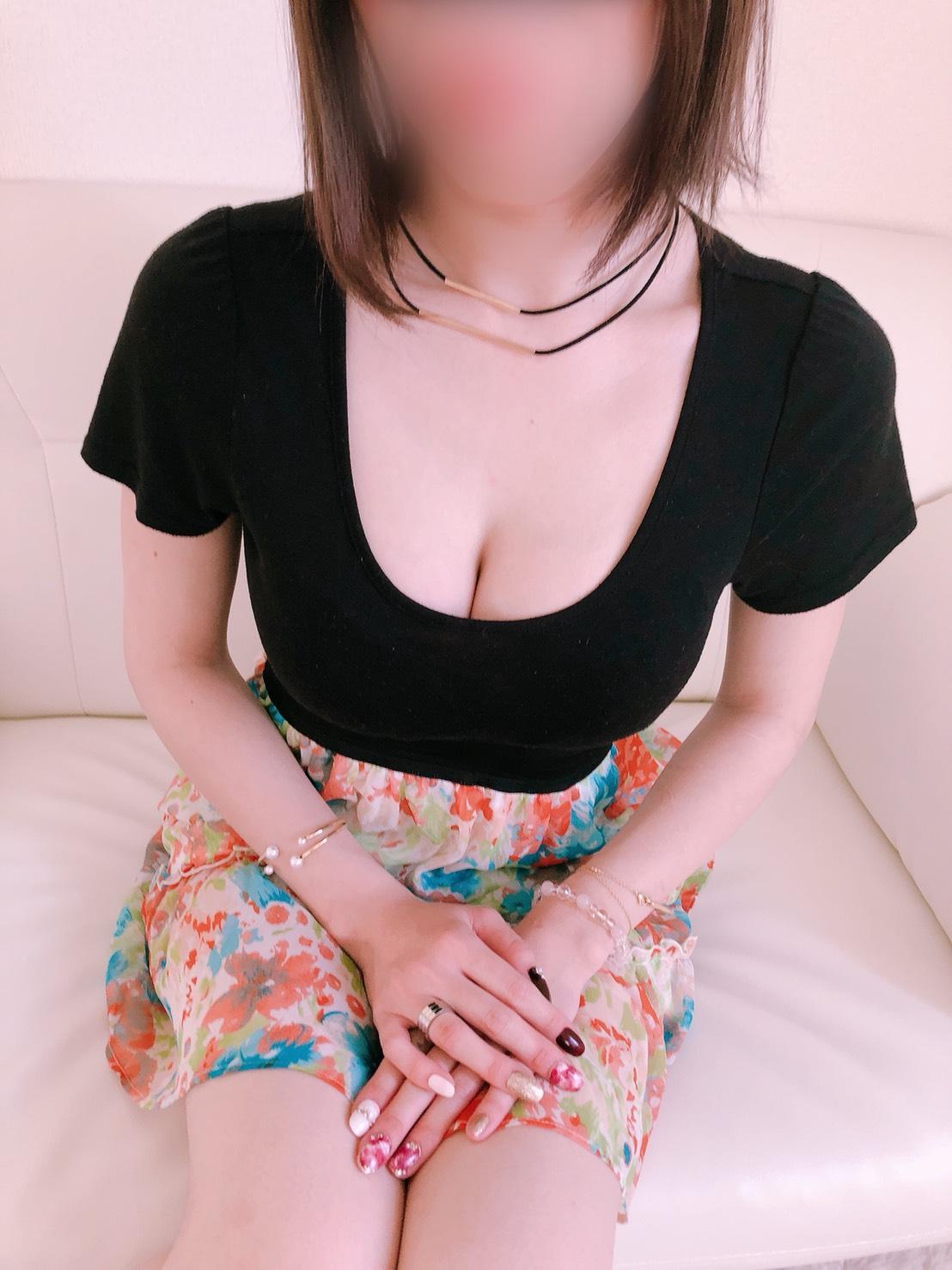 REGALO+(レガーロプラス)@みやび 3枚目