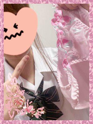 MARIA@乃愛 3枚目