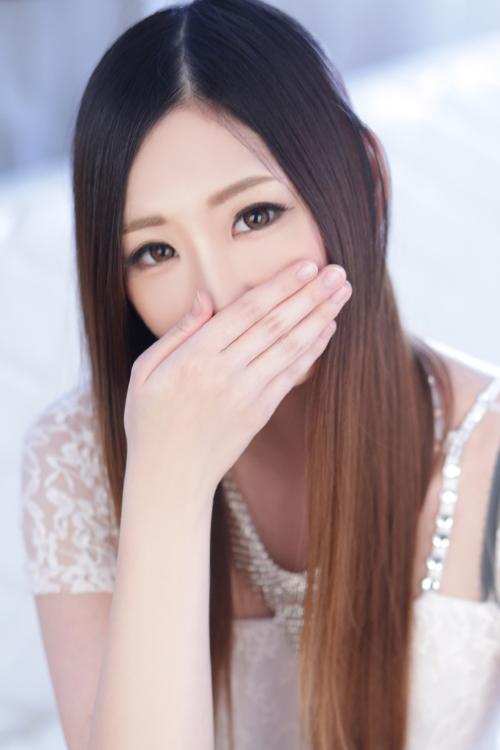 COCKTAIL岡山店@桔梗【ききょう】