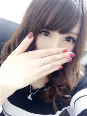 COCKTAIL岡山店@桜花【おうか】 1枚目