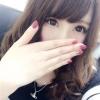 COCKTAIL岡山店@桜花【おうか】