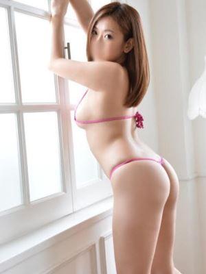 ViVi.(松江/出雲)@ジュリ 3枚目
