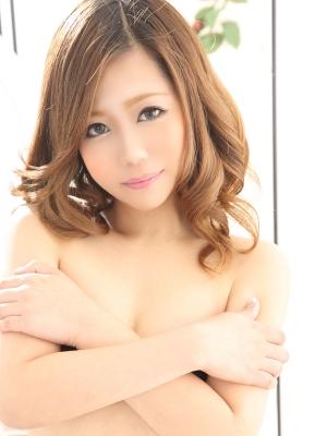 ViVi.(松江/出雲)@もなみ