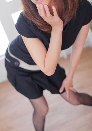 京都高級デリヘルReal Style@倉橋 由里 【ロイヤル】人妻 2枚目