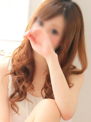 ViVi.(米子)@つばき 1枚目