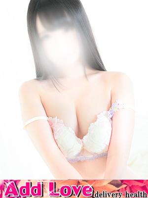 Add Love(アッド ラブ)@ももか☆R☆