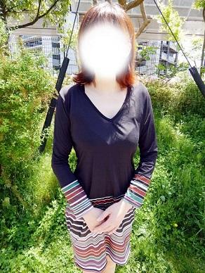 仙台人妻セレブリティー@みわ 1枚目