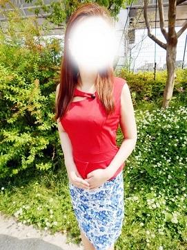 仙台人妻セレブリティー@さくら