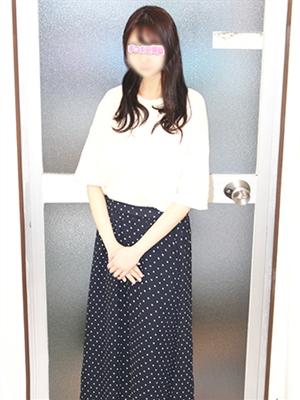 手コキ研修塾@有村なごみ