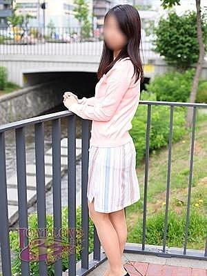 ラブラブトレイン株式会社@みなみ