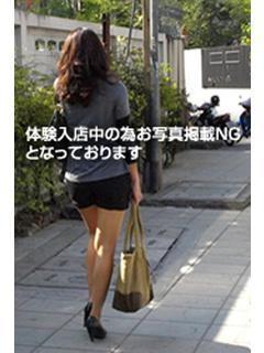 愛の人妻 小山店@樹理