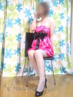Encore(アンコール)@☆菜奈 3枚目
