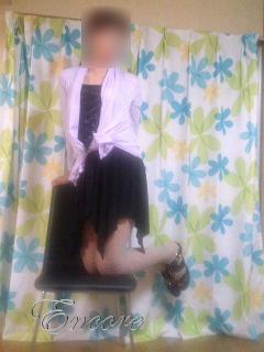 Encore(アンコール)@☆愛里 3枚目