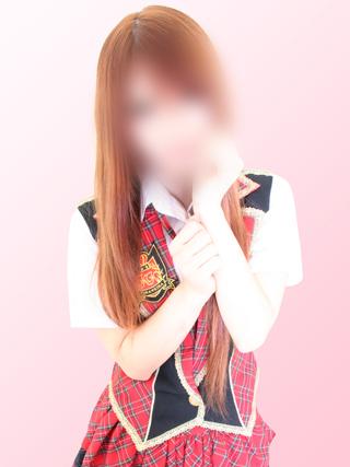 アイドルhi school kirakira@小嶋 1枚目