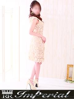 ROYAL RADY@MARIA【マリア】