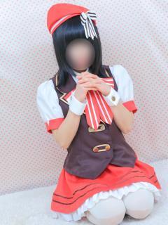プリンセスレイヤー@けい姫 2枚目