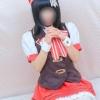 プリンセスレイヤー@けい姫