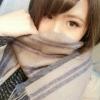 ルーフ神戸@しえる