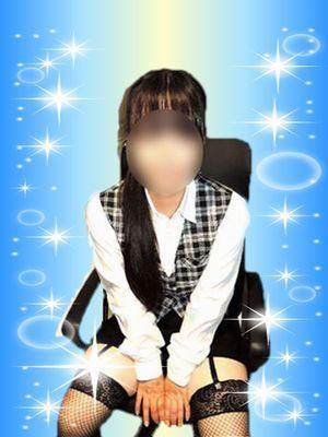 Excite~エキサイト~@ミヅキ 1枚目