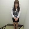 Excite~エキサイト~@ミヅキ