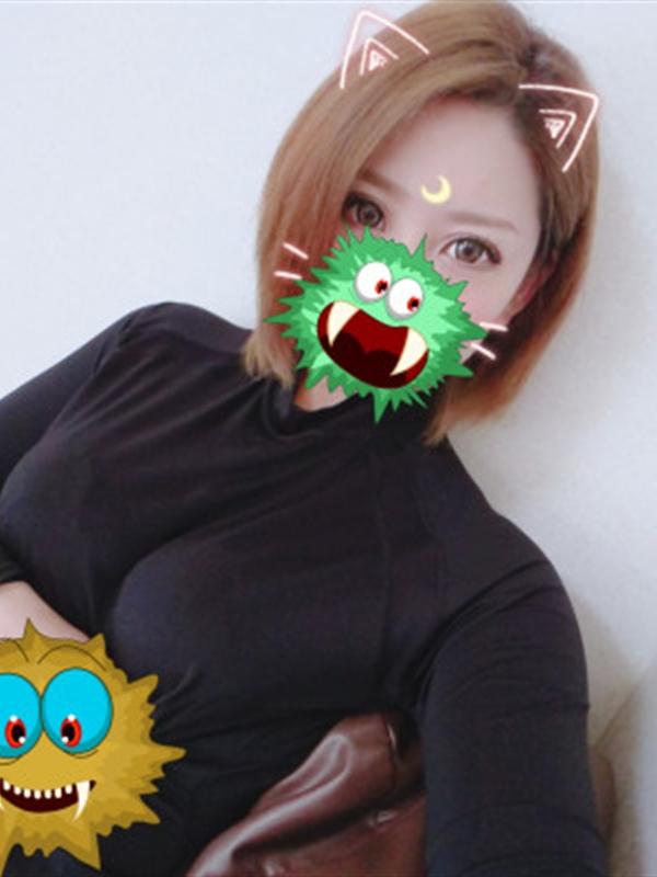 いちゃいちゃパラダイス@ド淫乱☆さおり☆ 1枚目