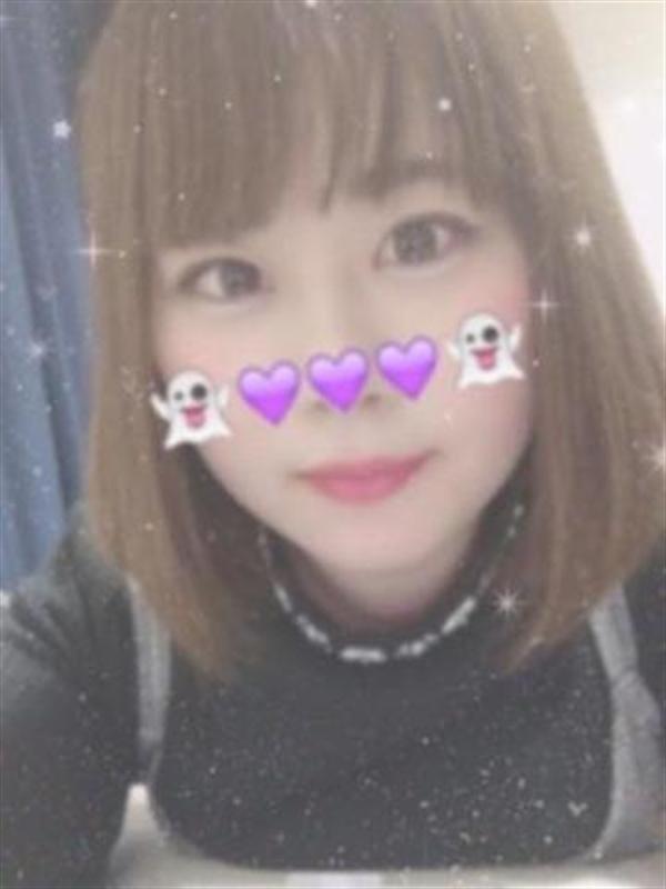 いちゃいちゃパラダイス@ひより☆抜群愛嬌カワぽちゃ 2枚目