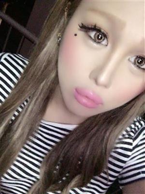 いちゃいちゃパラダイス@【ニューハーフ】桜井 玲奈