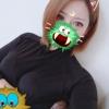 いちゃいちゃパラダイス@ド淫乱☆さおり☆