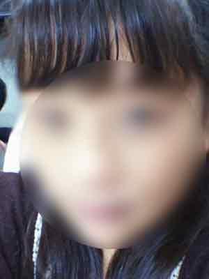 マダムプリンセス京都舞鶴@るい 1枚目