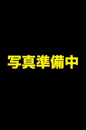 女神@セナ 1枚目