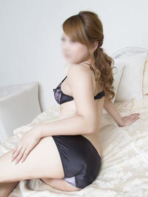 スターコレクション札幌店@みゆ 3枚目
