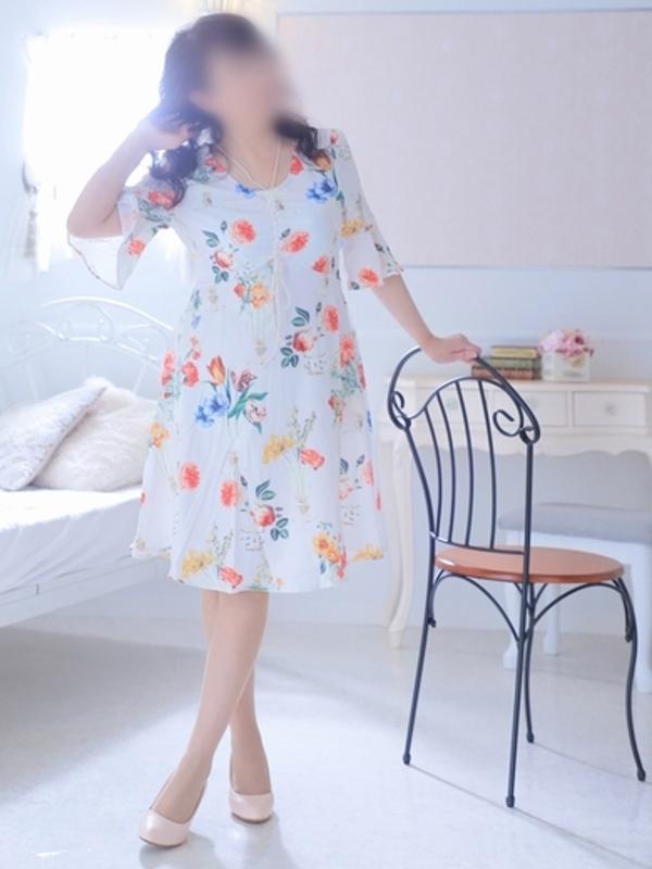 人妻不倫処 桃屋 帯広店@ゆづき 2枚目