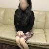 ピンクの子犬@ゆき