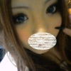 Teenager@なのは