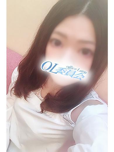 仙台OL委員会 @逢沢 のぞみ
