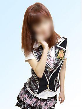 SEXYアイドルクラブ  PLAYSTAGE@華