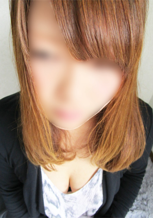 一宮小牧ちゃんこ@みき 2枚目