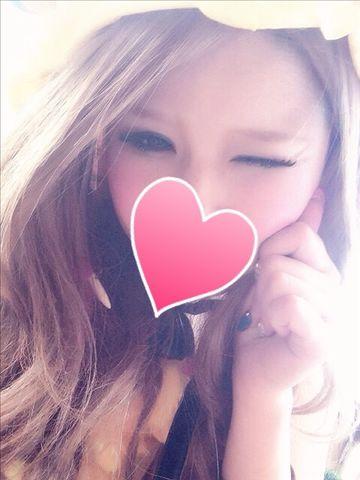 オレンジBOX@まりん 1枚目