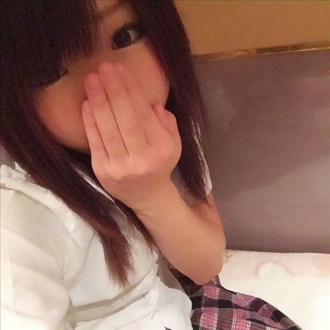 オレンジBOX@りおん