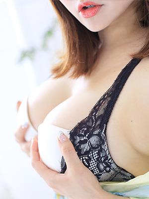 奥様突撃パックンチョ@美知子 2枚目