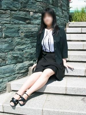 熟女図鑑  徳島素人版@寿美子(すみこ)