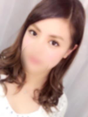 ハニープラス梅田店@みお【VIP】
