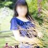 五十路マダム 愛されたい熟女たち 高松店@加山菜々