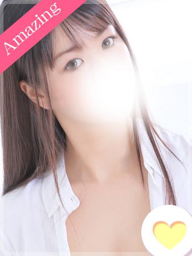 Alacarte-アラカルト-@みゆき 1枚目