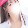Alacarte-アラカルト-@みゆき